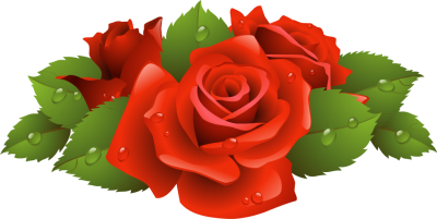 Roses free rose clipart public domain flower clip art images and 3 2