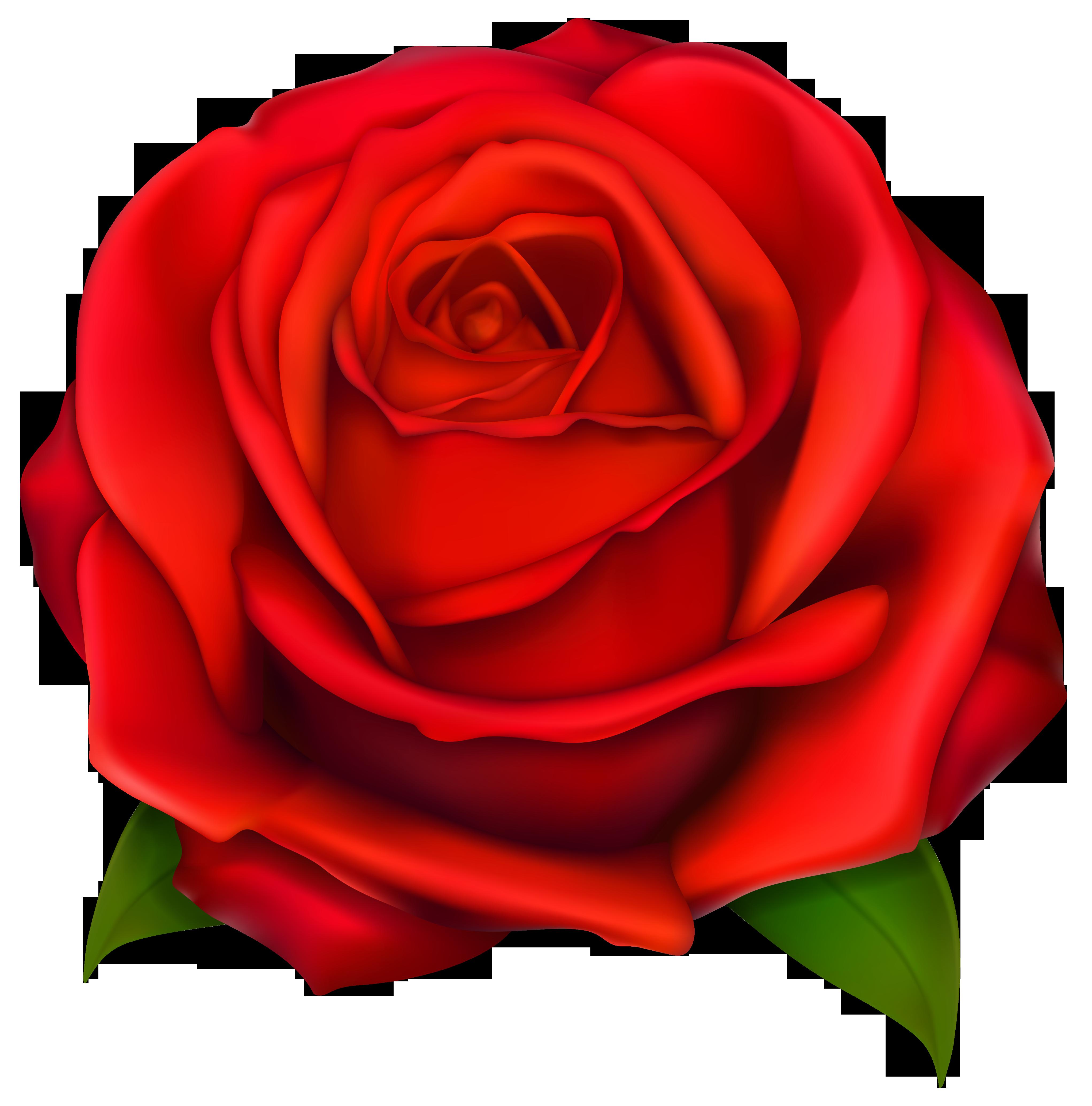 Roses free rose clipart public domain flower clip art images and graphics 4 - Clipartix