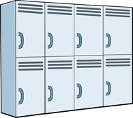 Row-of-lockers-at-school-clipart-3157-2a-row-of-lockers-at-school-clipart-3157-2a row of lockers at school. Size: 65 Kb From: Objects-14