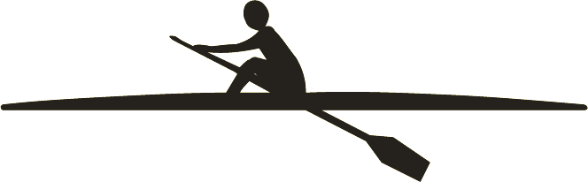 Rowing Crew Clipart-Rowing Crew Clipart-17