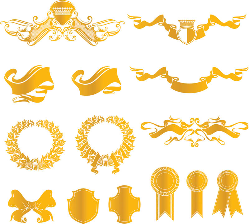 ... Royal Clipart | Free Download Clip Art | Free Clip Art | on .