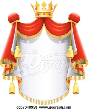 ... Royal Clipart ...