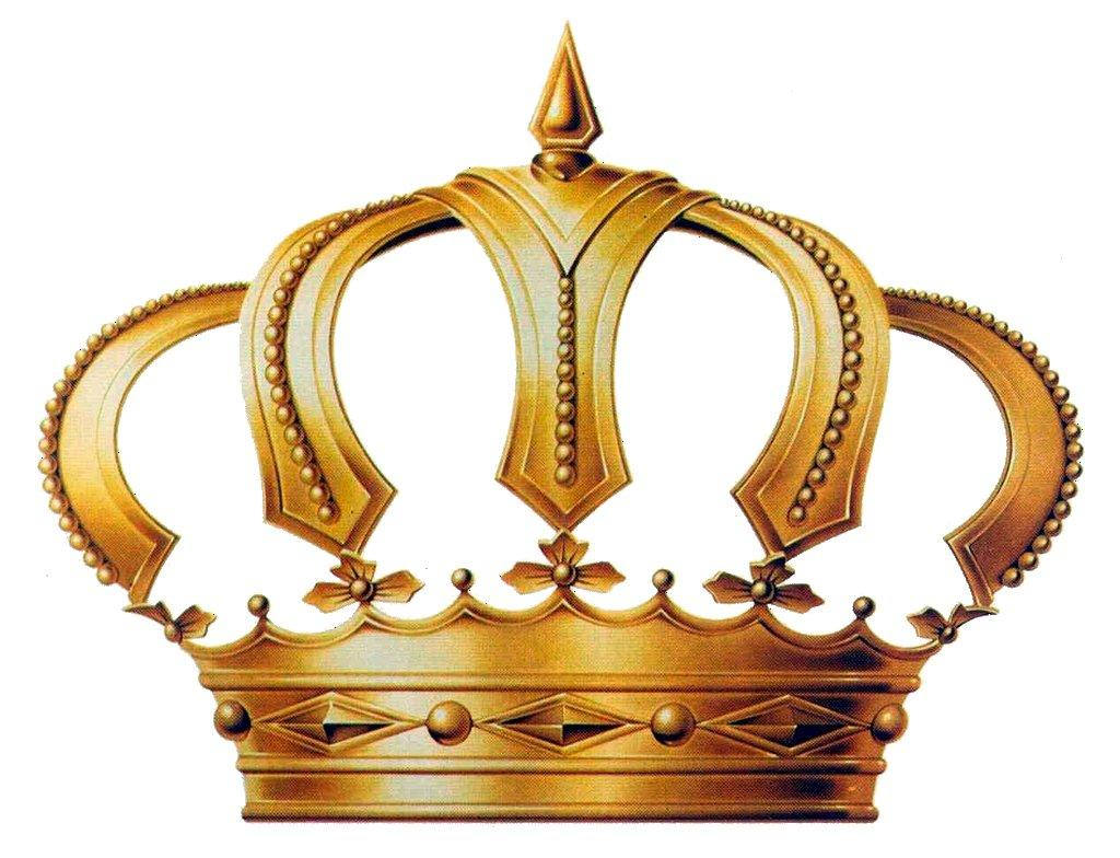 Royal cliparts-Royal cliparts-4