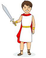 Royal Costume Ancient Greece. Size: 62 K-royal costume ancient greece. Size: 62 Kb-16