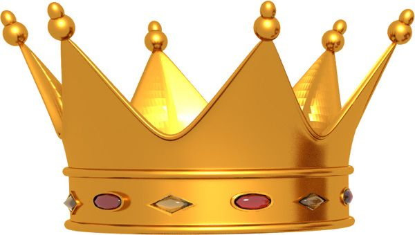 Royal Crown Clip Art | Free Crown PSD, PNG and Picture | Photoshop Graphics | Crowns | Pinterest | Graphics, Art and Photoshop