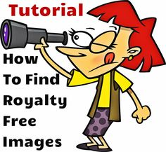Royalty Free Commercial Use .-Royalty Free Commercial Use .-14