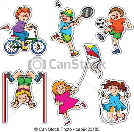 Royalty Free Illustrations Stock Clip Ar-Royalty Free Illustrations Stock Clip Art Icon Stock Clipart-18