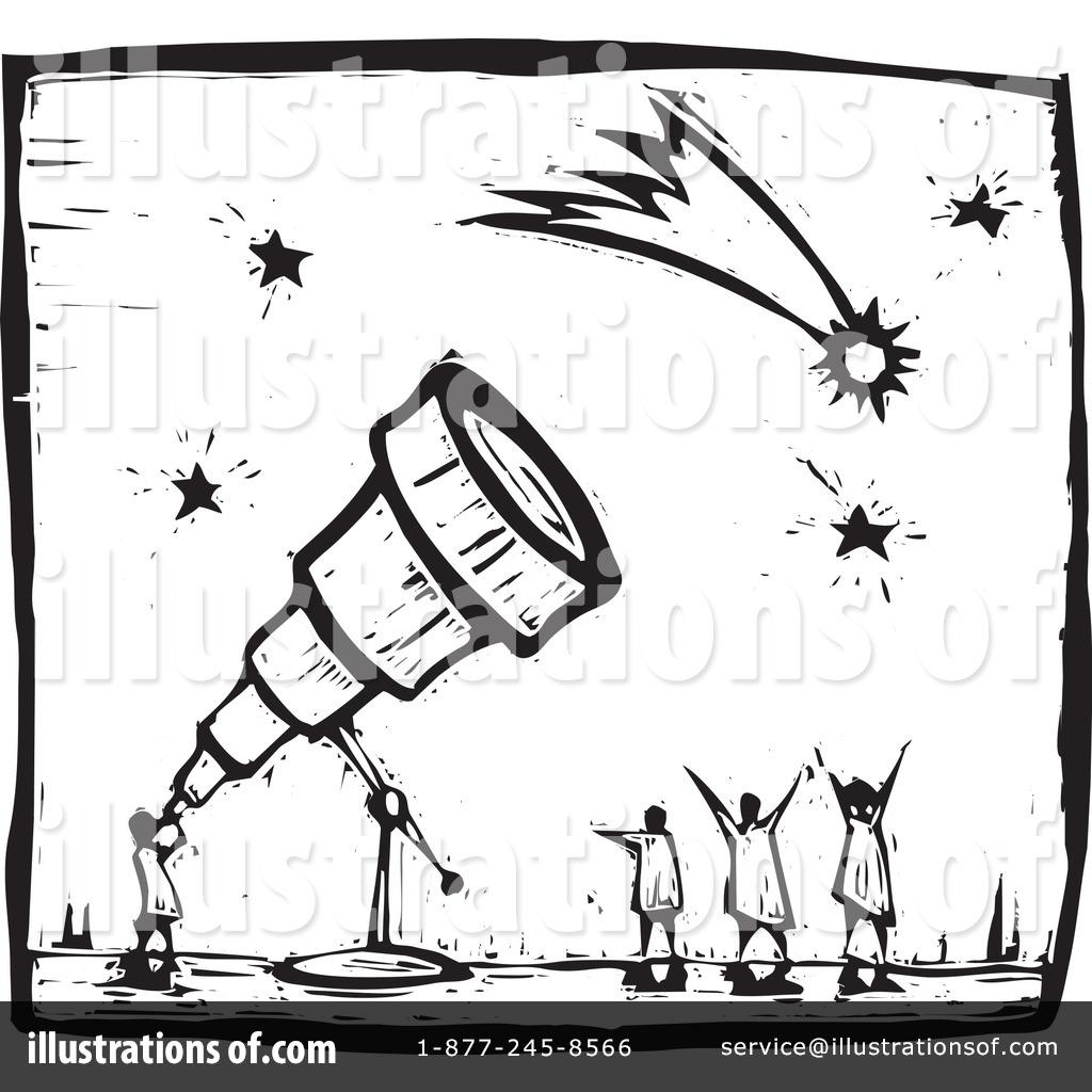 Royalty-Free (RF) Astronomy Clipart Illu-Royalty-Free (RF) Astronomy Clipart Illustration #94788 by xunantunich-19