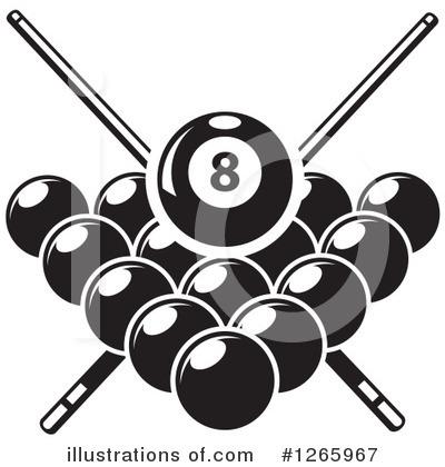 Royalty-Free (RF) Billiards .-Royalty-Free (RF) Billiards .-14