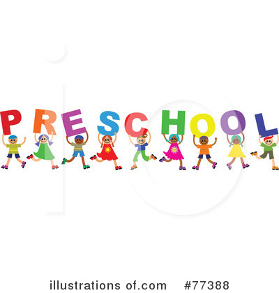 Royalty Free Rf Children ... Royalty Fre-Royalty Free Rf Children ... Royalty Free Rf Children ... Preschool schedule clipart-17