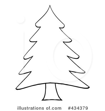 Christmas Tree Clipart Black And White.19 Christmas Tree Clipart Black And White Clipartlook