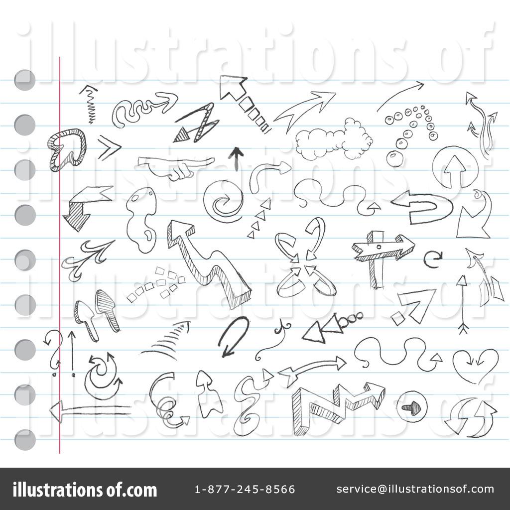 Royalty-Free (RF) Doodle Clipart Illustr-Royalty-Free (RF) Doodle Clipart Illustration #227715 by yayayoyo-18
