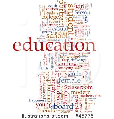 Royalty-Free (RF) Education .-Royalty-Free (RF) Education .-17