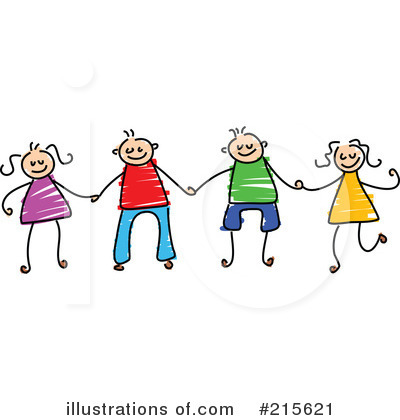 Royalty Free Rf Holding Hands Clipart Il-Royalty Free Rf Holding Hands Clipart Illustration By Prawny Stock-16