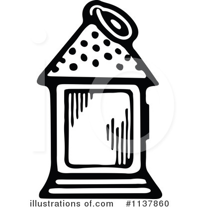 Lantern Clipart Look At Lantern Clip Art Images