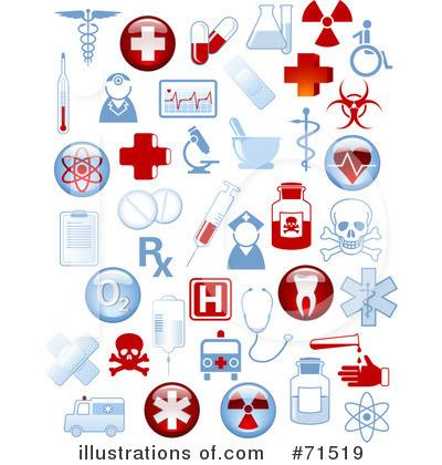 Royalty-Free (RF) Medical .