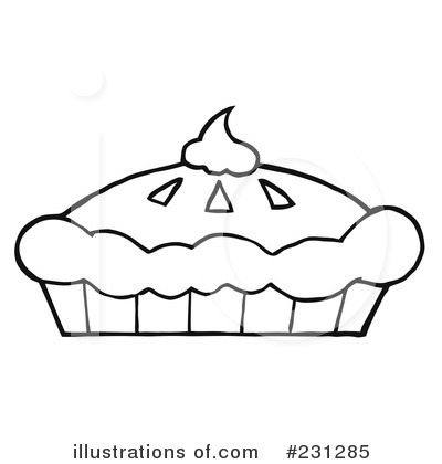Royalty Free Rf Pumpkin Pie .-Royalty Free Rf Pumpkin Pie .-18