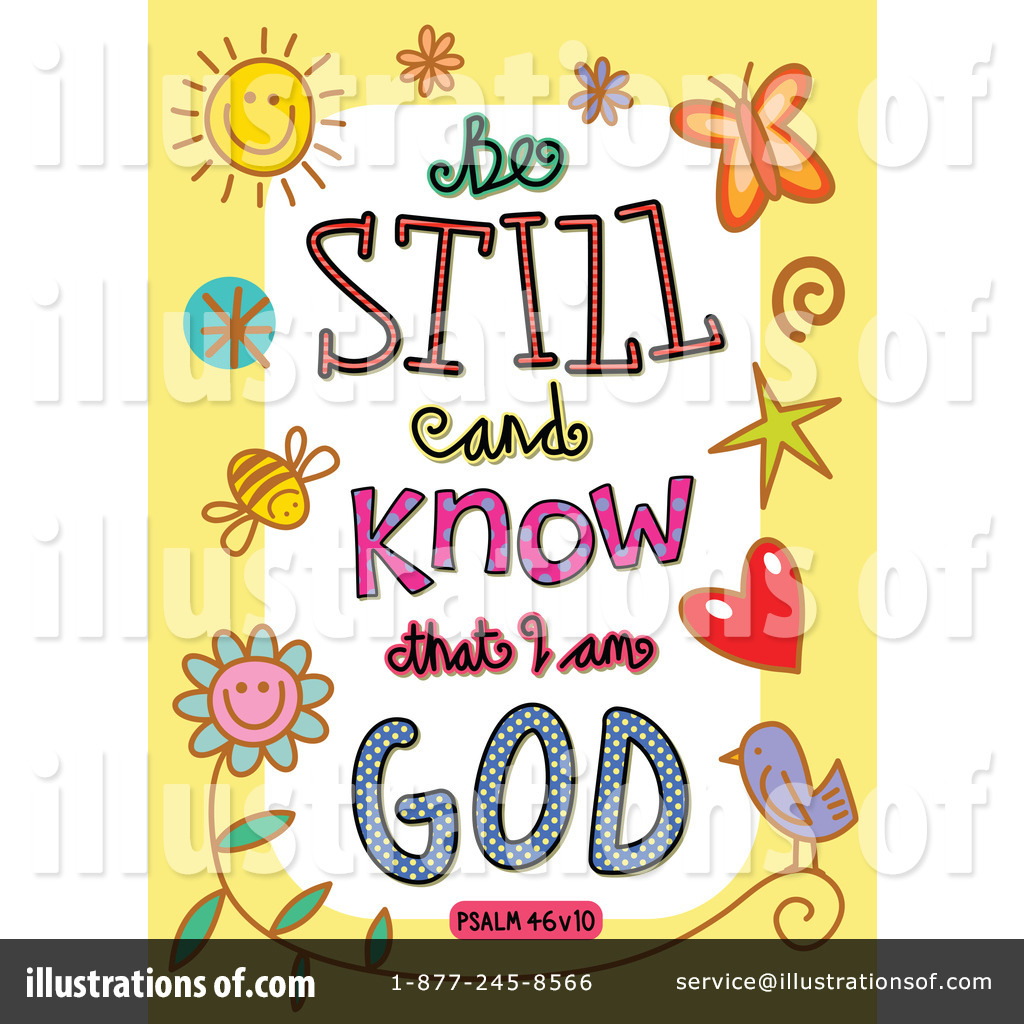 Royalty-Free (RF) Scripture Clipart Illustration #1269306 by Prawny