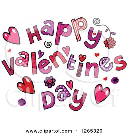 Royalty Free Rf Valentines Day .-Royalty Free Rf Valentines Day .-8