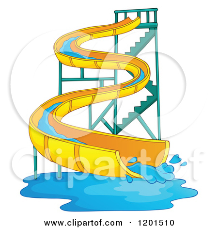 Royalty Free Rf Water Slide .-Royalty Free Rf Water Slide .-8