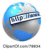 Royalty Free Rf Website .-Royalty Free Rf Website .-6