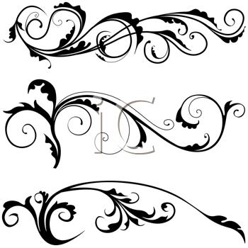 Royalty Free Rose Clip Art Flower Clipar-Royalty Free Rose Clip Art Flower Clipart-15