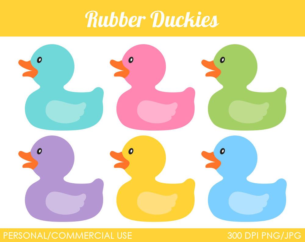 Rubber Duck Clip Art Free Rubber Duckies-Rubber Duck Clip Art Free Rubber Duckies Clipart-6