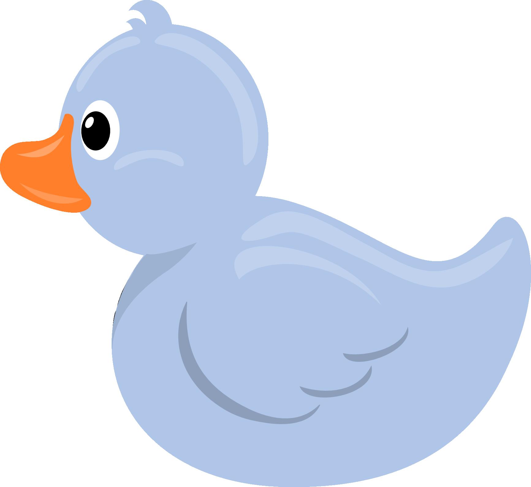Rubber Duck Clipart Stormdesignz-Rubber duck clipart stormdesignz-9