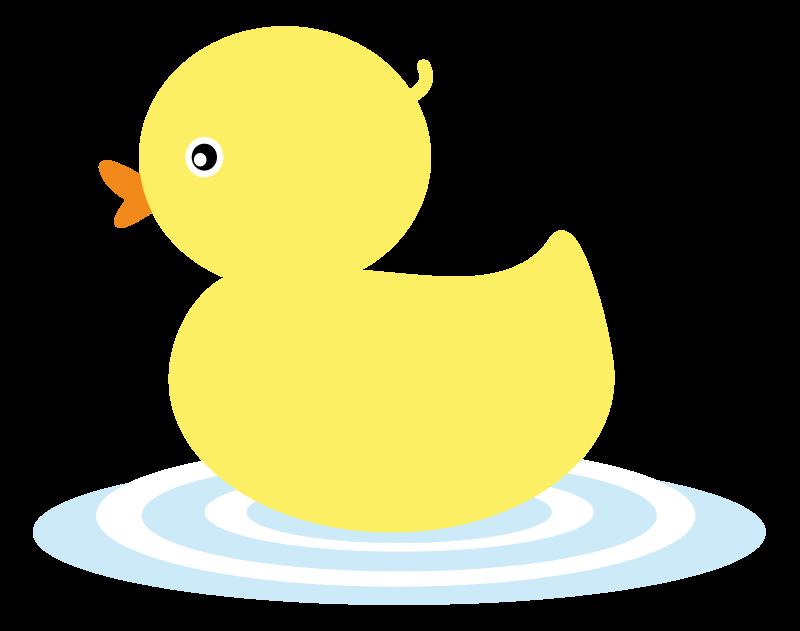 Rubber Duck Cute Duck Clip Art Clipartfo-Rubber duck cute duck clip art clipartfox 2-10