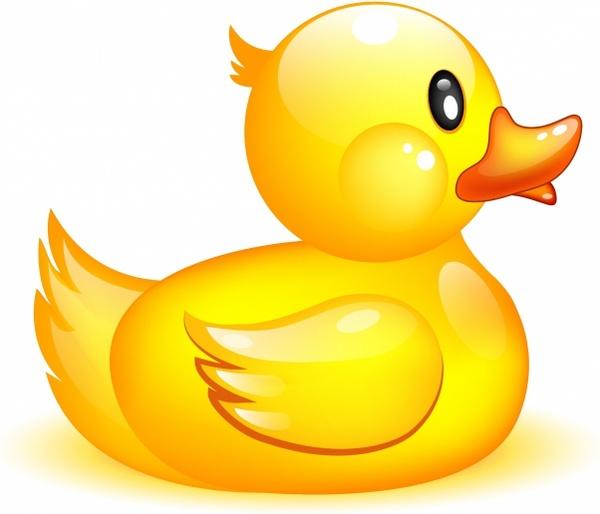 Rubber Duck Rubber Duck U0026middot; Bot-Rubber duck Rubber duck u0026middot; bottle opener and clip art-11