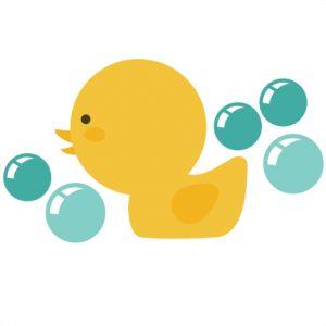 Rubber Duck-Rubber Duck-12
