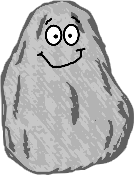 rubble clipart