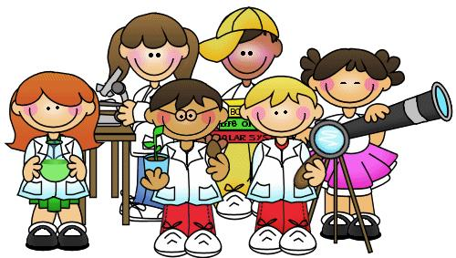 Career Day Clip Art Look At Clip Art Images Clipartlook
