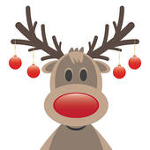 Rudolph Red Nosed Reindeer ...-rudolph red nosed reindeer ...-10