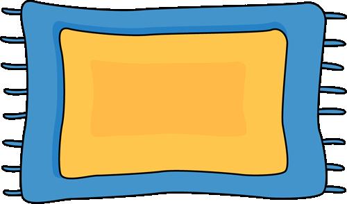 Rug Clip Art