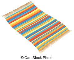 Rug Clip Art. Flying Rag Rug Carpet .-Rug Clip Art. Flying Rag Rug Carpet .-14