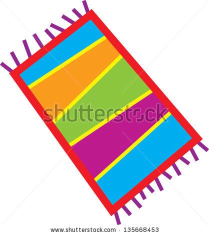 ... Rug Clip Art-... Rug Clip Art-15