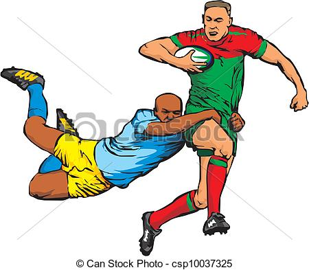 ... Rugby - Full Contact Team Sport, Rug-... rugby - full contact team sport, rugby union-16