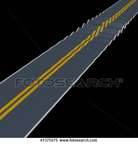 Rugged Roads Clipart #1-Rugged Roads Clipart #1-13
