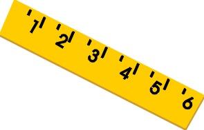 Ruler Clipart-ruler clipart-11