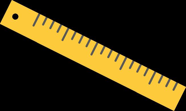 Ruler Clipart-Ruler Clipart-14