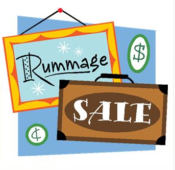 Rummage Sale Clip Art Png-Rummage Sale Clip Art Png-10