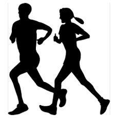 Runners Clipart-Runners Clipart-17