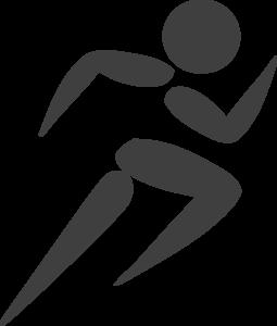 Running Clip Art-Running Clip Art-13