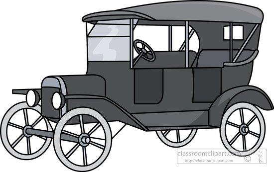 Automobile Download. Automobiles Clipart-automobile download. automobiles clipart ClipartLook.com -0