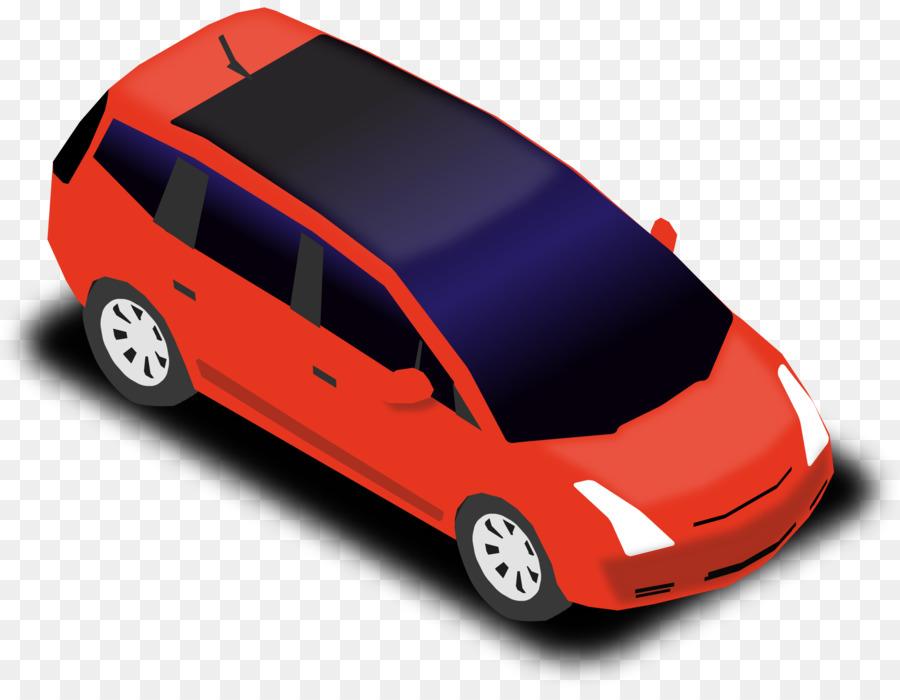 Car Vehicle Computer Icons Clip Art - Sa-Car Vehicle Computer Icons Clip art - saab automobile-2