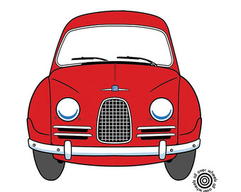 saab automobile clipart look at saab automobile clip art images
