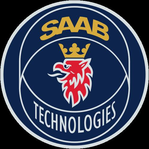 Download PNG Image - Saab Clipart 274-Download PNG image - Saab Clipart 274-6