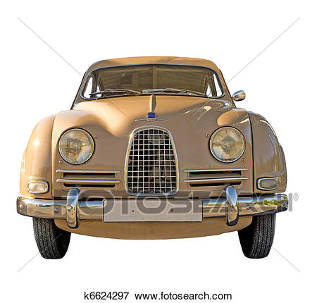 Picture - Saab. Fotosearch - Search Stoc-Picture - Saab. Fotosearch - Search Stock Photography, Photos, Prints,  Images,-10