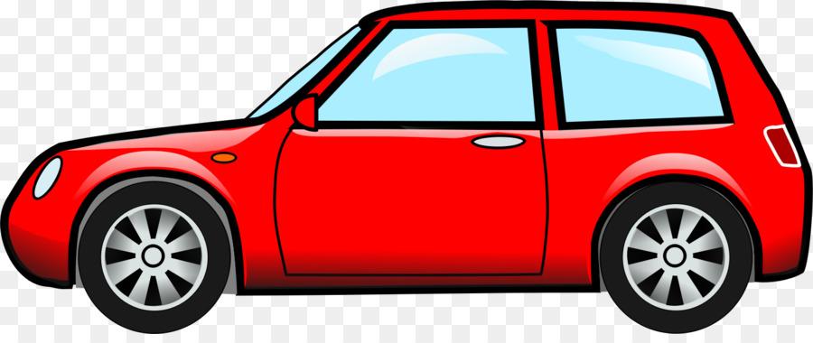 Sports Car MINI Clip Art - Automobile-Sports car MINI Clip art - Automobile-18
